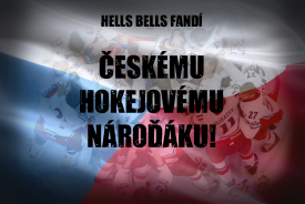 Hokej v Hells