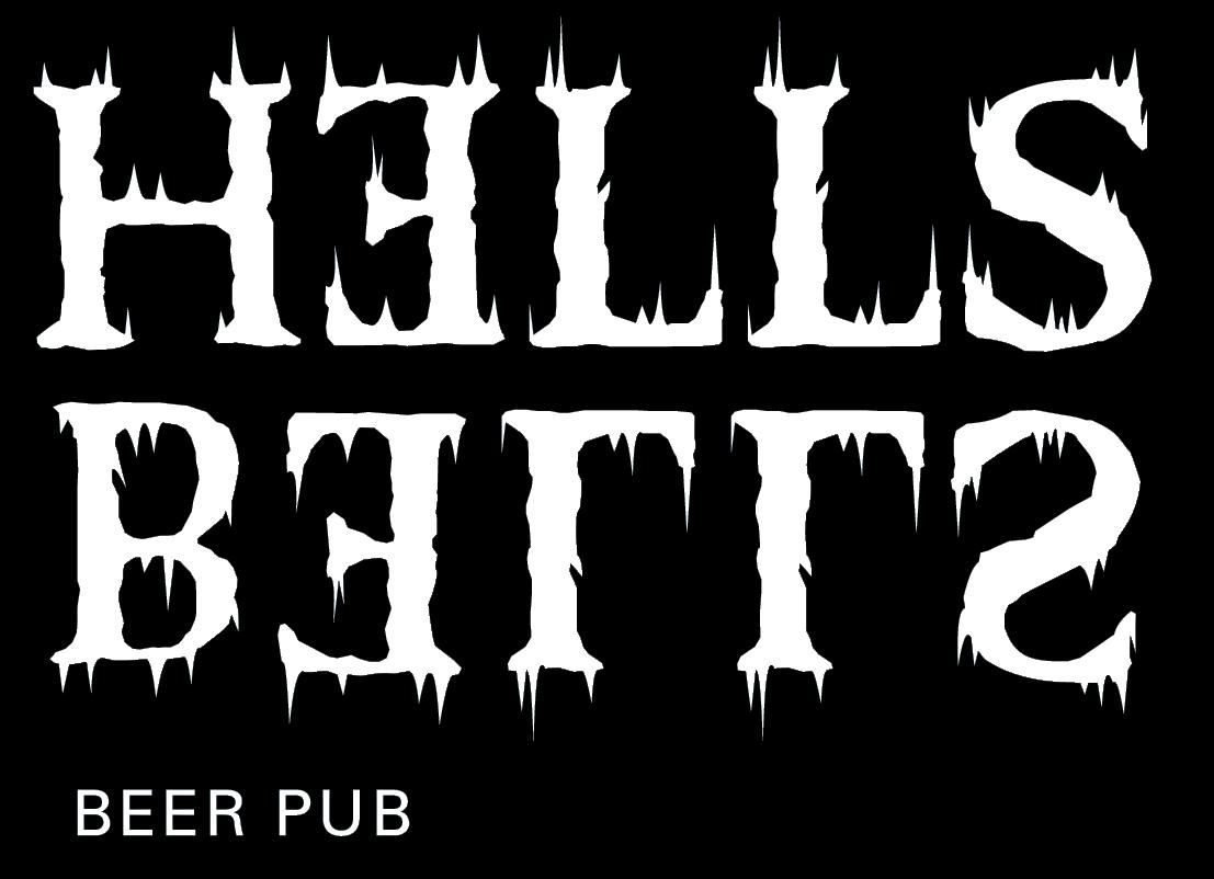 Hells Bells Beer Pub