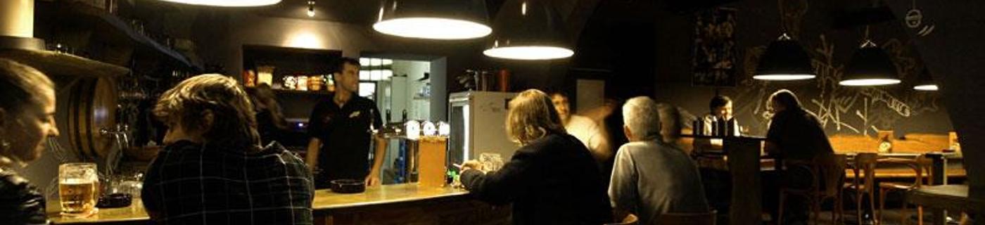 Bar v Hells